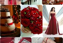 asma wedding