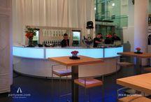 Lounge - Passende Beelden