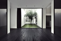 Amazing Space / by Jacki Mcfall