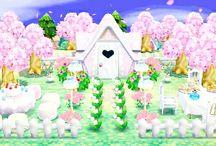 Animal Crossing Ideen