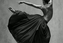 Form... / by Mika Cooper