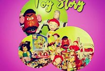 TOY STORY. my collection ©LauryRow. / All my collection here also (toute ma collection TOY STORY). : https://www.facebook.com/Disneycollecbell%20/photos/?tab=album&album_id=604789172936110 /////// ©LauryRow or ©DisneyCollecBell.