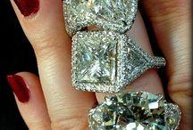 Jewels / by Kristin Seele