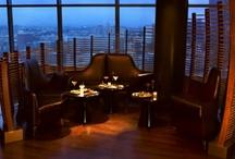 LA Restaurants / by Laura C