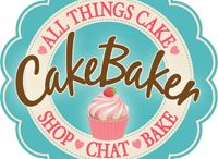 cupcakes and baking business