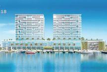 Luxury Preconstruction Condos in Miami  / Luxury Pre-construction Condos in #Miami