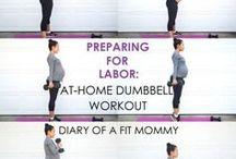 εκγυμοσυνη κ ασκηση