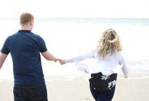 Engagement photography / Engagement photography in Devon and Cornwall