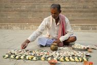 Why is Pind Daan Important ? / Pind Daan involves the giving of daan through pinds, as well as the conduct of poojas.