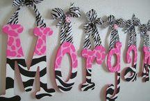 Horton Family Blog