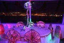 Beylikdüzü Düğün salonları / Gold Teras düğün salonumuzun muhteşem deniz manzarası ile düğün paketleri bütçenize uygun fiyatlarla! Teklif Al : 0212 880 10 42