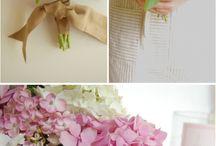 Products I Love / Wedding