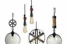 #Industrial #lighting / #new #arrivals #industrial #lighting www.casadiregali.gr/el/αναζητηση?q=φωτιστικο+Industrial