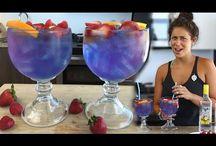 przepisy na drinka