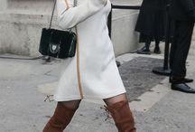 óculos By Gigi e Bella Hadid e Jenners e Kardashians