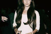 People   Lana Del Rey