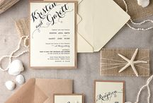 Peninsula Creative / All about calligraphy, design and inspiration!