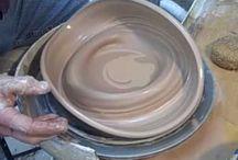 keramika videa