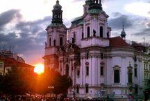 ROBORAION / チェコの文化、料理、歴史、チェコ語、動画、音楽、習慣、祭りなどについて雑誌