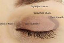 Eye Dhadow Eyeshadows