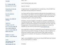 Dr. Jason Portnof, DMD, MD, FACS Board-Certified Oral & Maxillofacial Surgeon