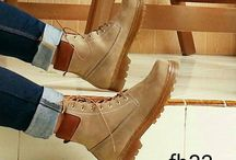 original leather / open pre order exclusive shoes