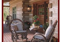 StoneMill Log Homes Catalog / A supplemental floor plan book of new designs and recent updates