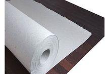 STANDARDLINE Trittschalldämmung / Die Standardline Trittschalldämmung/ Parkettunterlagen bieten gute Ansprüche an Trittschalldämmung. Die Produkte der Standardline sind im praktischen Einsatz vielfach bewährt und immer eine gute Wahl, wenn neben Trittschall-Eigenschaften vor allem das Preisverhältnis im Vordergrung steht. Alle Trittschalldämmungen der Serie Standardline finden Sie hier - http://meinboden365.de/STANDARDLINE