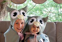 Fun Mommy Ideas