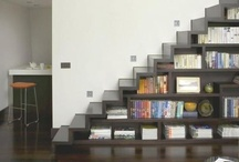House / by Mashal Hassan