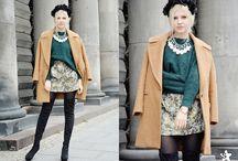 Stylizacje Blogerek / Moda ubrania i najlepsze stylizacje w sieci. Dodawaj swoje stylizacje na www.stylio.pl lub oznacz nas na zdjęciu @stylio.pl na waszym Instagramie.
