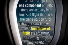 Airline Trivia & Facts / Memes & posters related to Airline Trivia and Facts from major airlines.  #AirlineTrivia #AirlineFacts #Memes #InterestingFacts