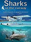 New in Engineering & Transportation - Amazon US Kindle eBooks
