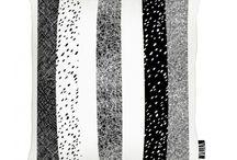 Textiles and fabrics