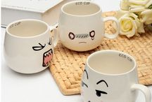 Accessories / Accessories come in all styles and designer mugs, barshala, tea cups are available on crazy beta with creative and innovative. With us you can find a lot of fancy accessories in several varieties. http://www.crazybeta.com