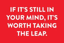 Life Advice / by Kelly Wedlake