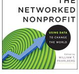 """Help Non-Profits Grow / """"The millennial generation and a growing number of employees are looking for more than just a paycheck. If a nonprofit could make that easy for me, they are doing me a favor. It's not just a one-way value exchange; it is an internal morale building opportunity.""""~Gerard Chertavian #nonprofits #notforprofit #change #volunteering"""