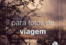 Fotos Viagem