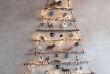 decorazioni carine