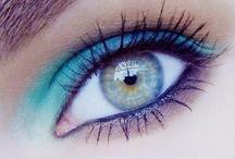 Beauty* eyes