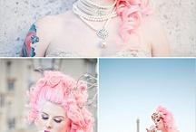 Photos That Inspire Me / by PaintedLadies