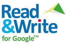 Google for Education