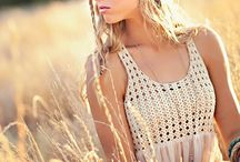 Spunti fotografici - Ritratti / Fotografia di ritratto - Portrait photography