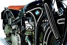BMW R11