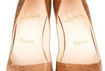 zapatos placer culpable