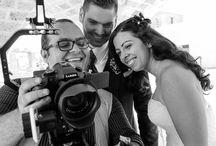 Fotografi per matrimonio in italia / La fotografia per il matrimonio vista dai migliori fotografi d'Italia
