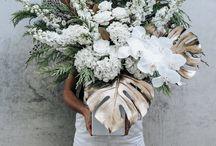 floristry week 8