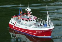 Model Boat Kit Reviews / Reviewed by our experts at Model Boats Magazine http://www.modelboats.co.uk