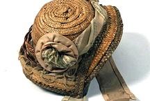 Antique clothing , footwear и accessories / antique clothing and footwear