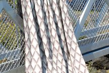 Diamond Grid / Diamond in the rough: Diamond Grid is a stylish statement that will add detail to any interior. A combination of intricate weave structures creates 3 colours within the grid formation.